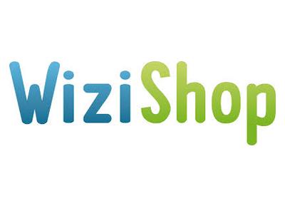logo-wizishop-job-ecommerce-site-web-enrick-pellegrin